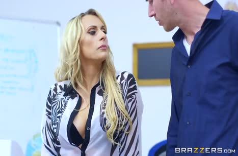 Порно Актриса Британи